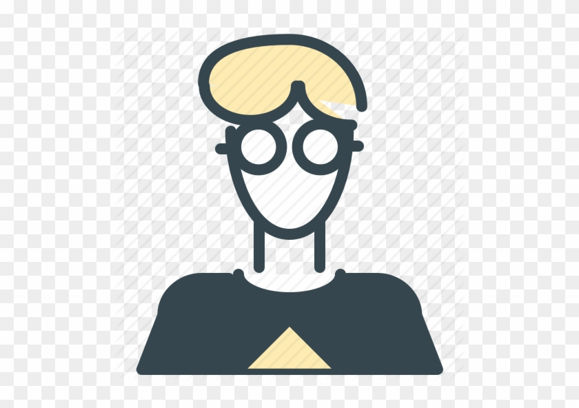 Free It Geek Cliparts, Download Free Clip Art, Free Clip Art on Clipart  Library