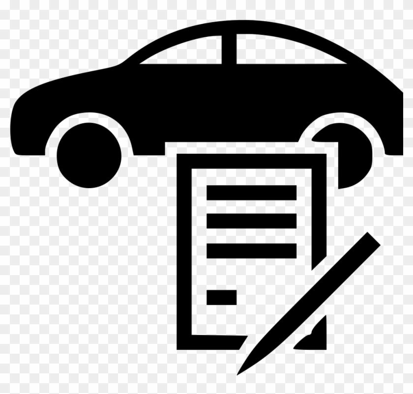 car sale contract comments sales free transparent png clipart