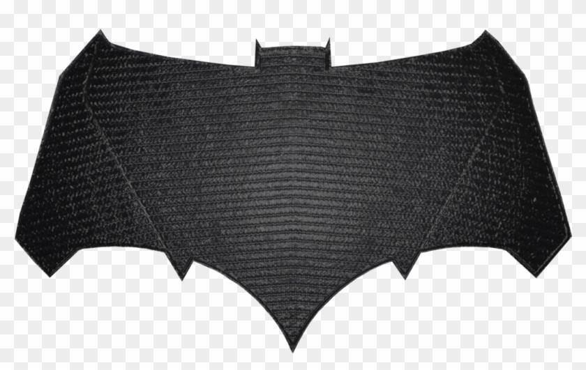 Batman Vs Superman Logo Png