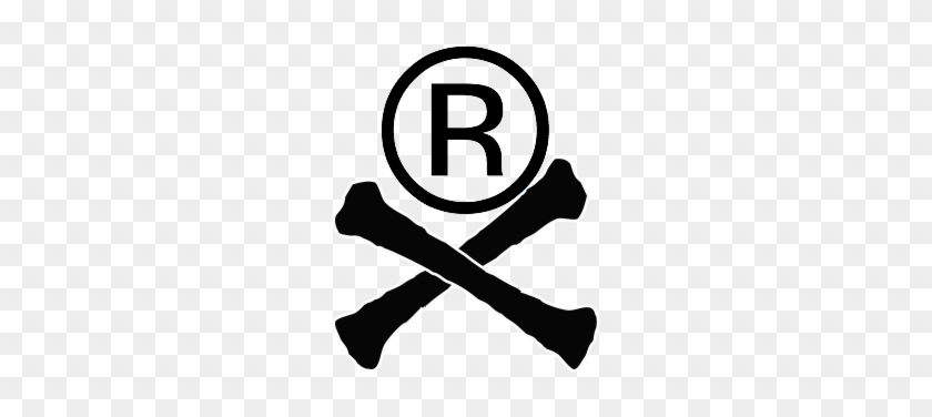 Can I Register Or Use A Dead Trademark Registered Trademark Symbol