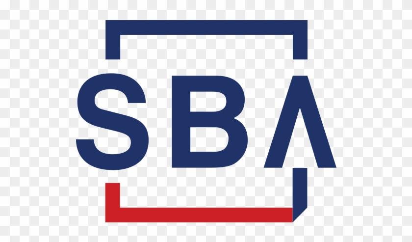 The U - Women Business Centers Sba #234525