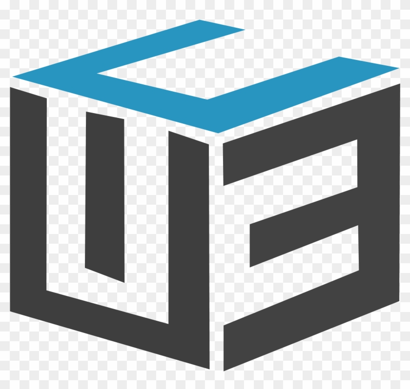 W3coding Labs - W3coding Labs - Web & App Development Company Delhi #234545
