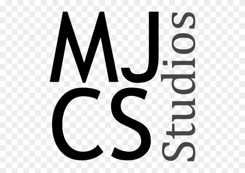 Mjcs Studios Respects International Copyright Law And - Star Trek Online #235041