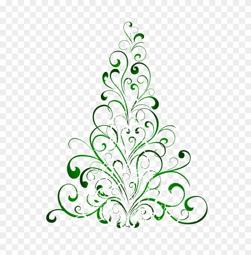Is Microsoft Clip Art Public Domain - Christmas Tree Shower Curtain #235170