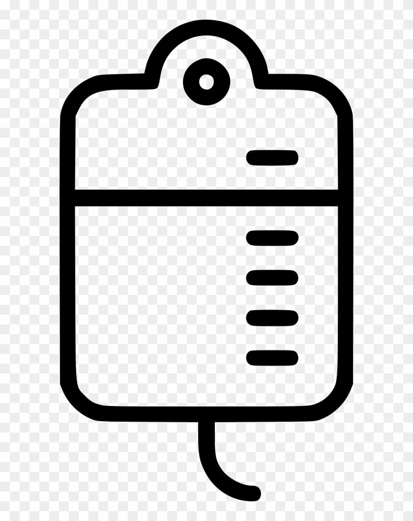 Png File - Blood Transfusion #235180