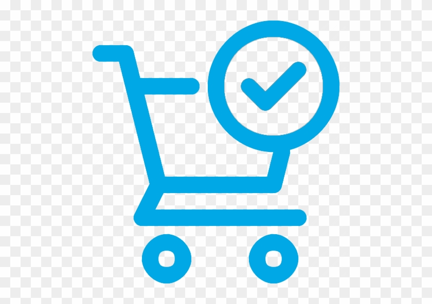 Shop Printed Revolution Online And Earn Cash - Add Product Icon Free #235197