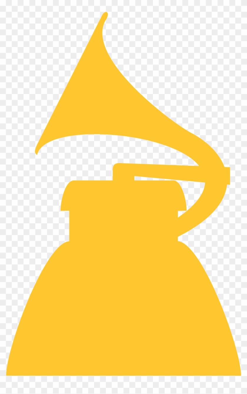 Open - Grammy Awards #235254