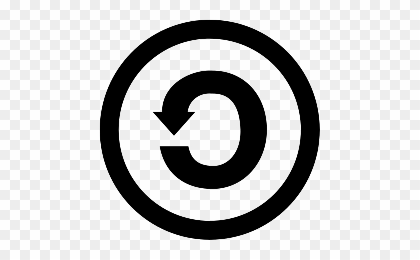 Copyleft A Novel Use Of Copyright Law To Ensure That All Rights