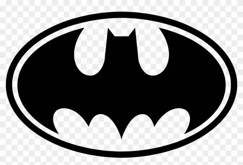 Pin de Elisete P.Barbieri em super heróis | Batman poster, Super herói,  Desenhar em fotos