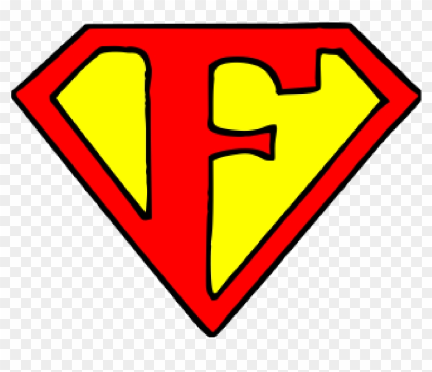 Different Superman Symbols Images Free Symbol And Sign