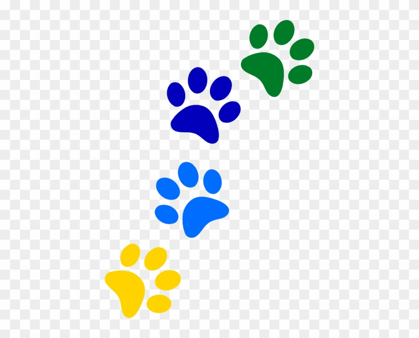 Paw Print Clip Art Rainbow Paw Print Png Free Transparent Png Clipart Images Download 173 transparent png illustrations and cipart matching paw print. paw print clip art rainbow paw print