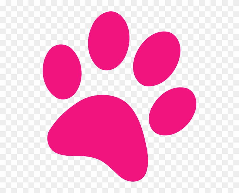 Pink Paw Print Logo Free Transparent Png Clipart Images Download Use it in your personal projects or share it as a cool sticker on tumblr, whatsapp, facebook messenger, wechat, twitter or in other messaging apps. pink paw print logo free transparent