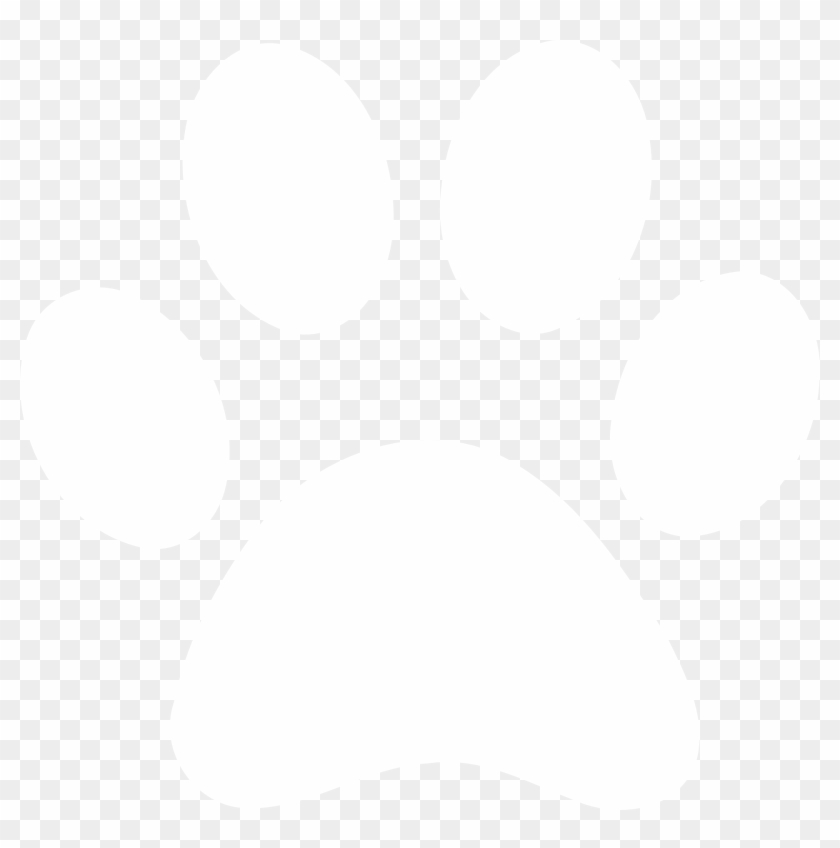 Download Transparent Dog Paw Print Png Png Gif Base Our license allows you to use the content: download transparent dog paw print png