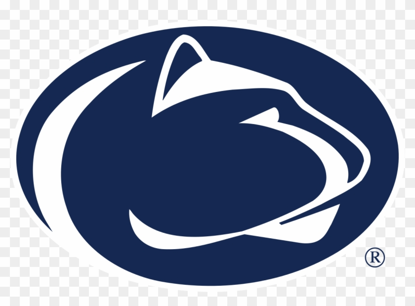 Wildcat Paw Print Logo Images Pictures Penn State Logo Png Free Transparent Png Clipart Images Download Look at links below to get more options for getting and using clip art. wildcat paw print logo images pictures