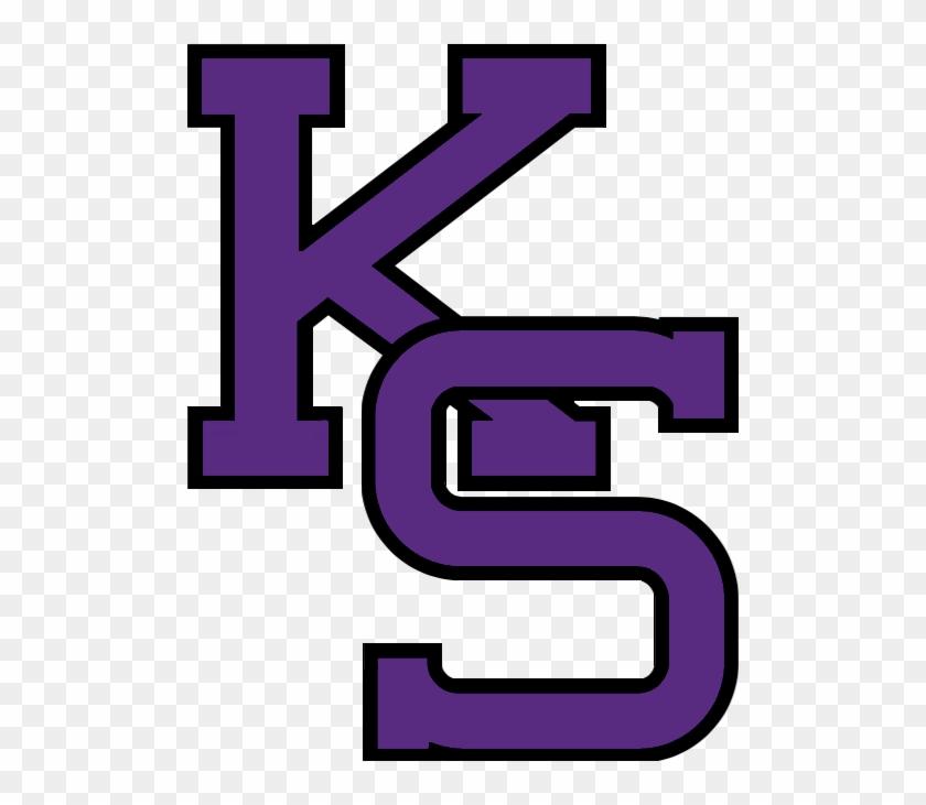 Kansas State Wildcats Baseball - Kansas State Wildcats Football #235886