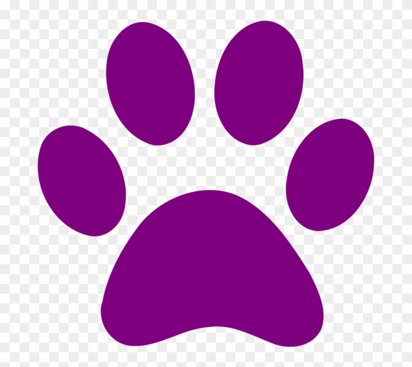Bunny Paw Print Free Cliparts That You Can Download Purple Paw Print Clip Art Free Transparent Png Clipart Images Download 170 free images of paw print. clipartmax