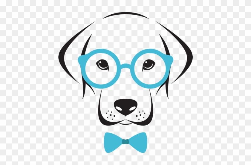 We Offer Pet Sitting Services, Dog Walking Services, - Labrador Retriever Dog Breed Silhouette Coffee Mug #236334