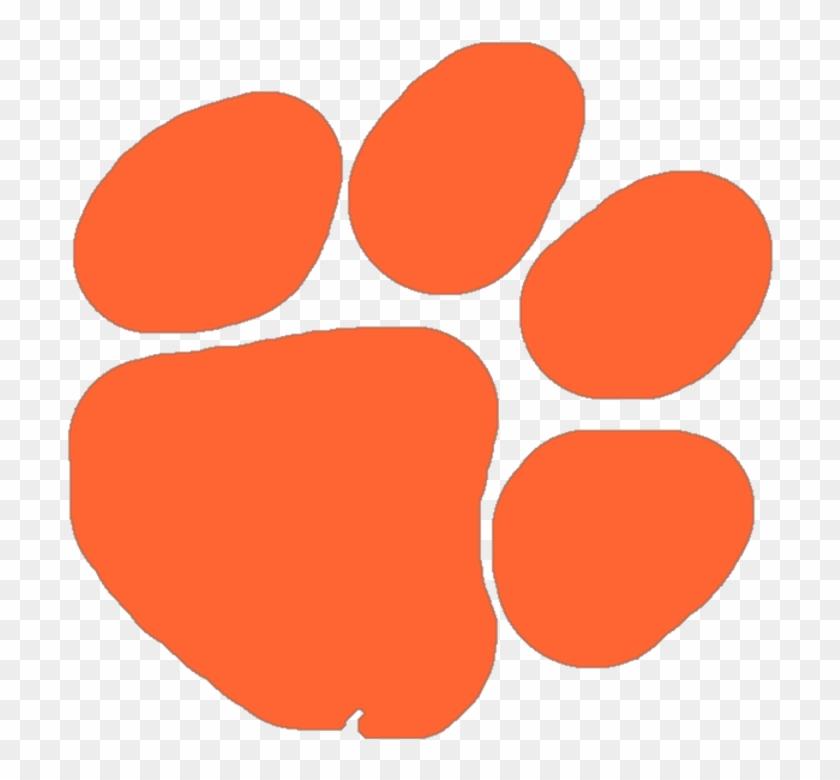 Brentsville District Logo - Brentsville District High School #236388