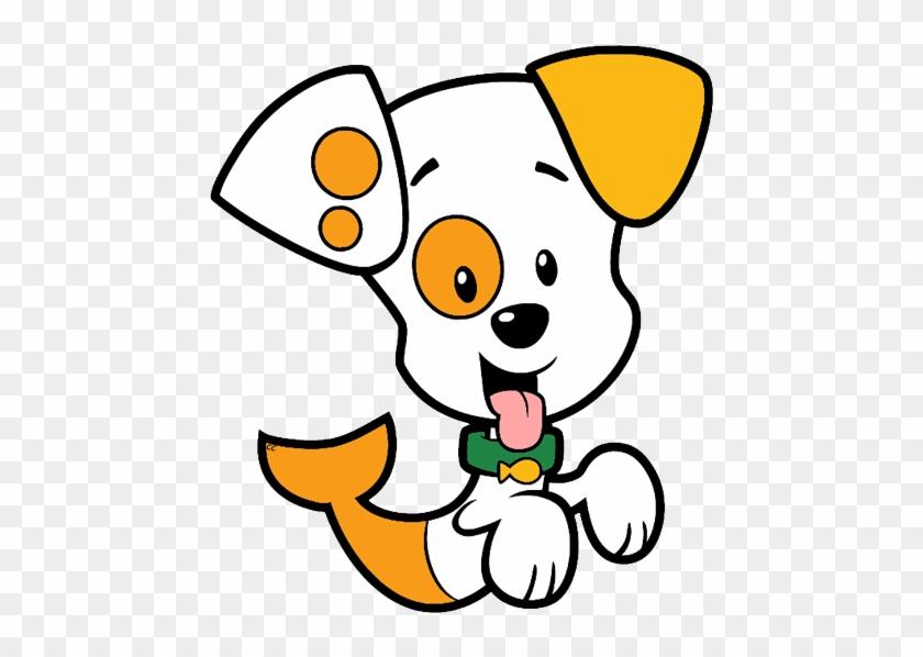 Bubble Puppy - Bubble Puppy Coloring Pages - Free Transparent PNG ...