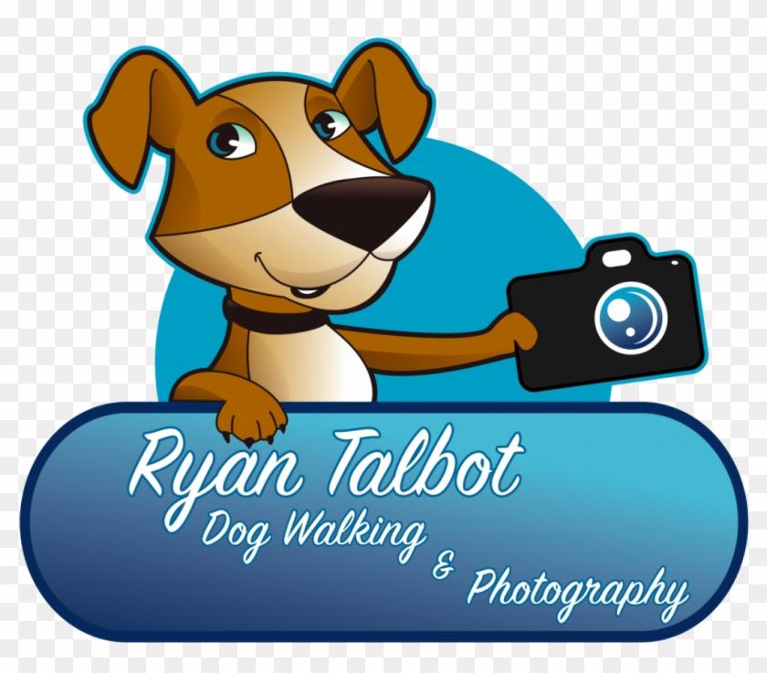 Dog - Photography #236583