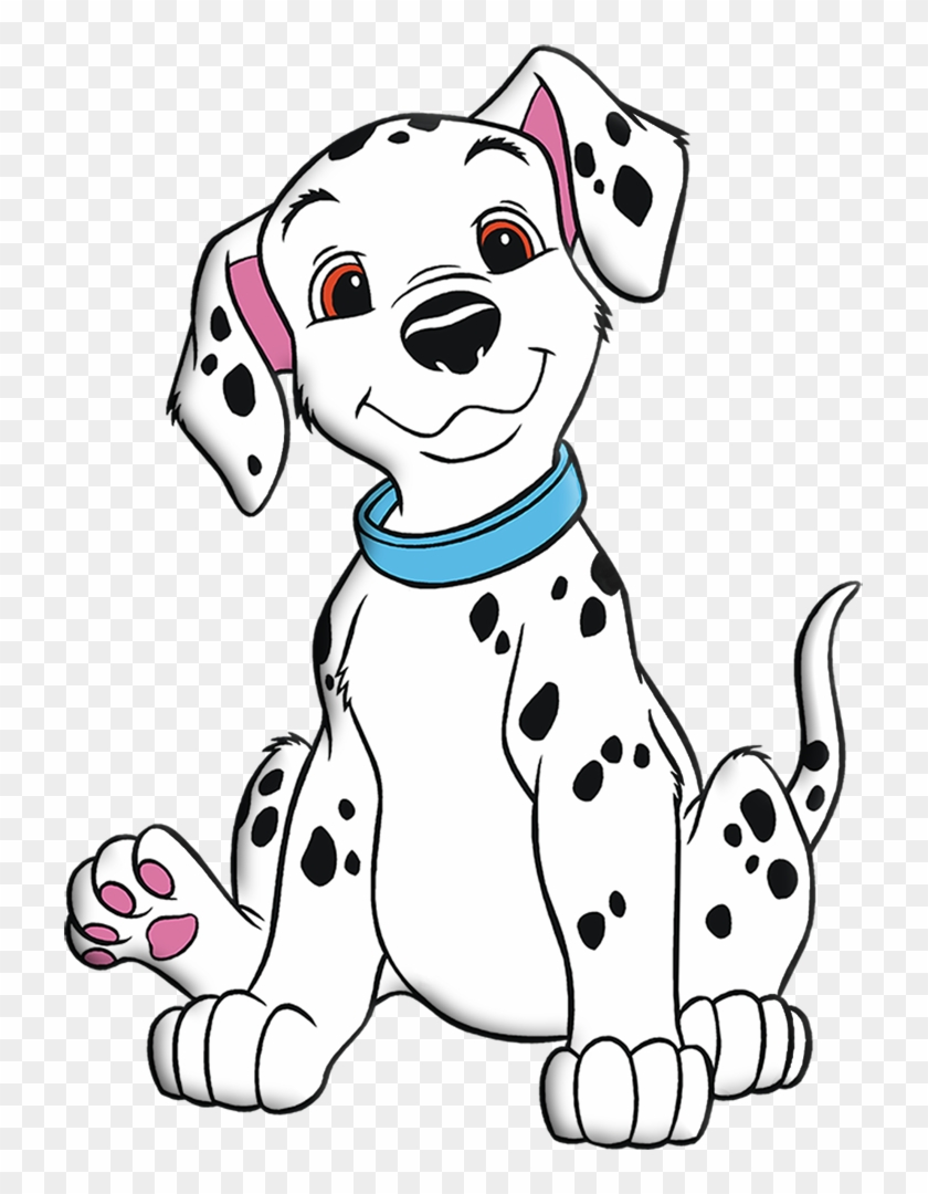 Disney 101 dalmatians coloring pages for kids with Christmas ... | 1080x840