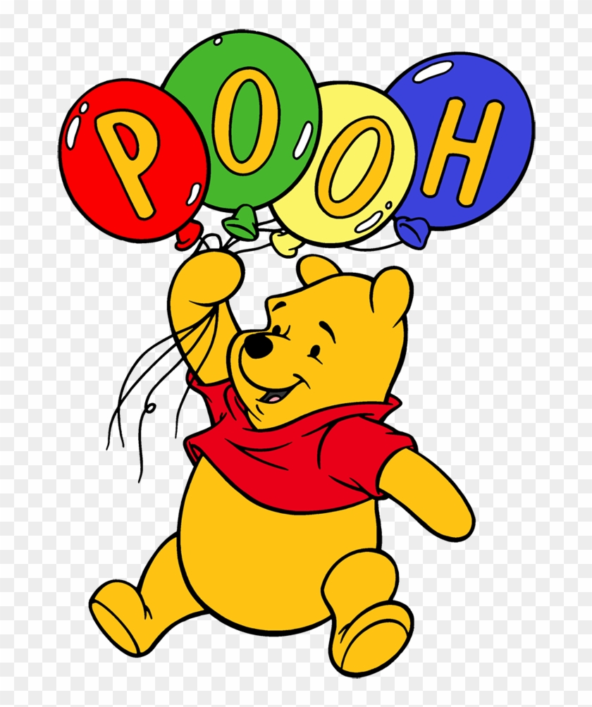 Top 85 Winnie The Pooh Clip Art Free Clipart Spot Winnie The Pooh Drawings Free Transparent Png Clipart Images Download