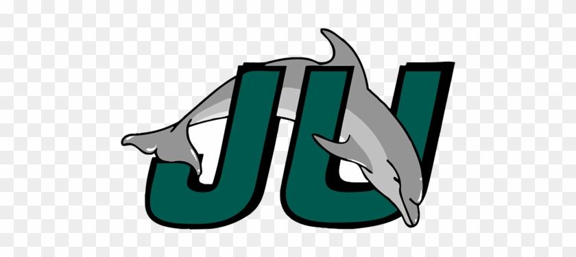 Jacksonville University Athletics Logo #236989