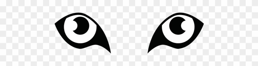 Tiger Eye Clip Art Black And White Www Pixshark Com Tiger Eye Clip