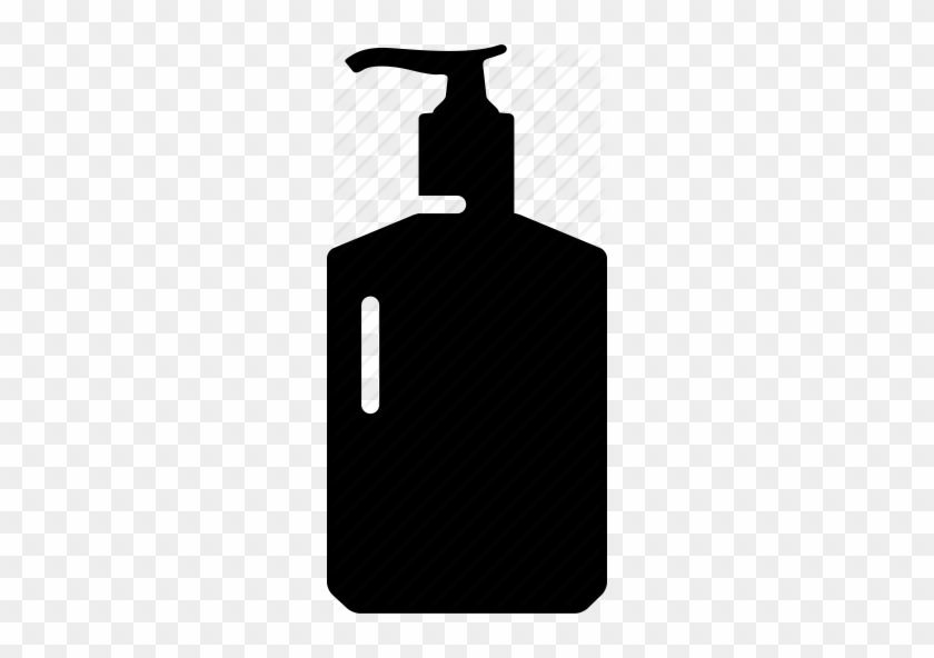 Soap Vector Hand Sanitizer Soap Vector Hand Sanitizer Free Transparent Png Clipart Images Download Learn more about all purell automatic and manual hand sanitizer dispensers, and the refills that fit them. soap vector hand sanitizer soap