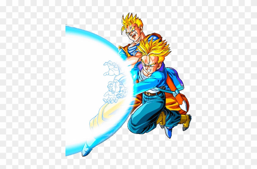 383 3839444 nice dragon ball z wallpaper 3d future gohan ss1 and nice dragon