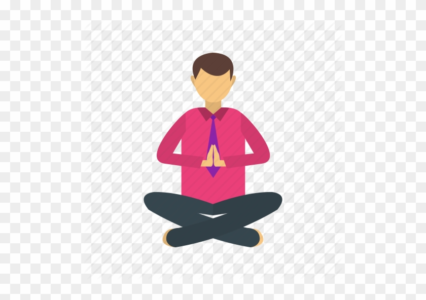 Yoga Clipart Healthy Lifestyle Yoga Clipart Healthy Lifestyle Free Transparent Png Clipart Images Download