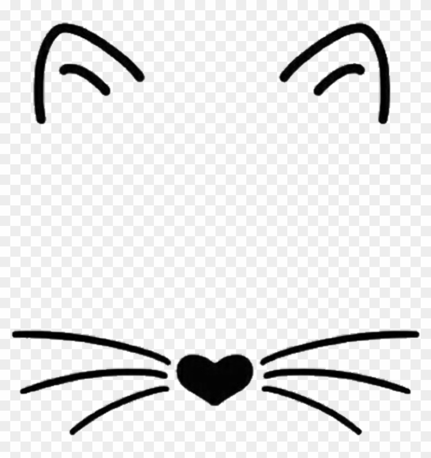 Black Overlay Png Tumblr Editing Needs Sticker Stickers