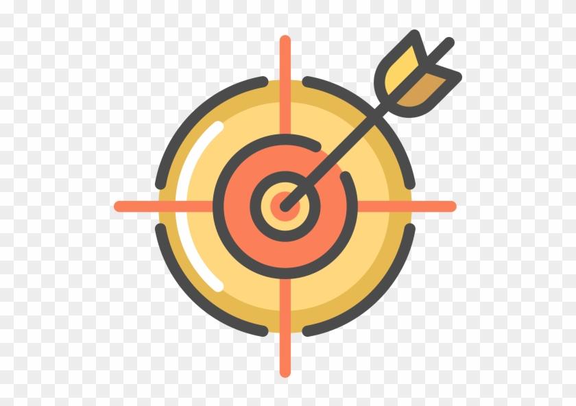 2018 clipart goal, 2018 goal Transparent FREE for download on  WebStockReview 2020