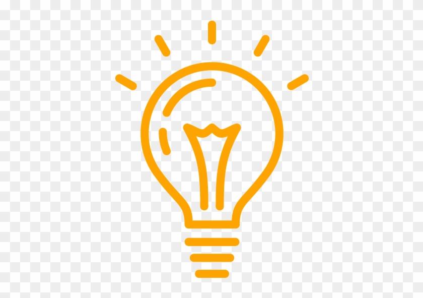 Best Bath Lighting - Light Bulb Icon Blue #237380