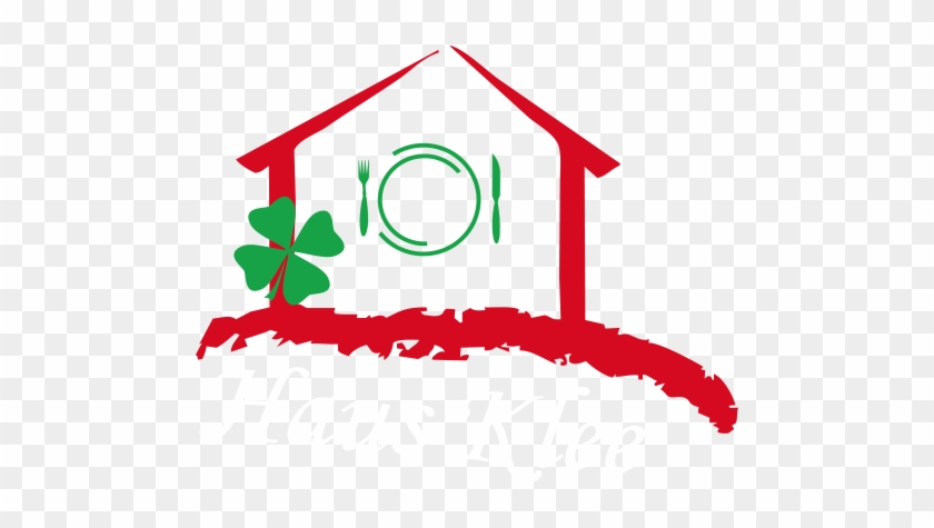 Haus Klee Logo - House #238026