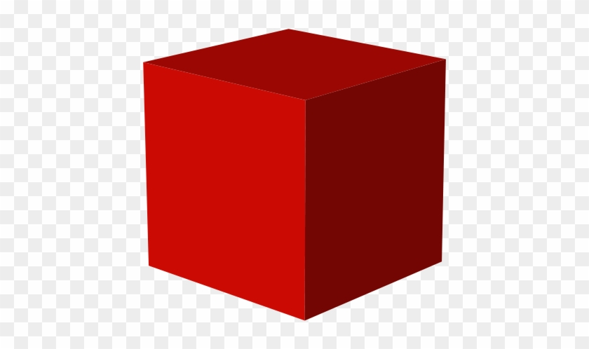 Cube Pictures - Cube Png #238271
