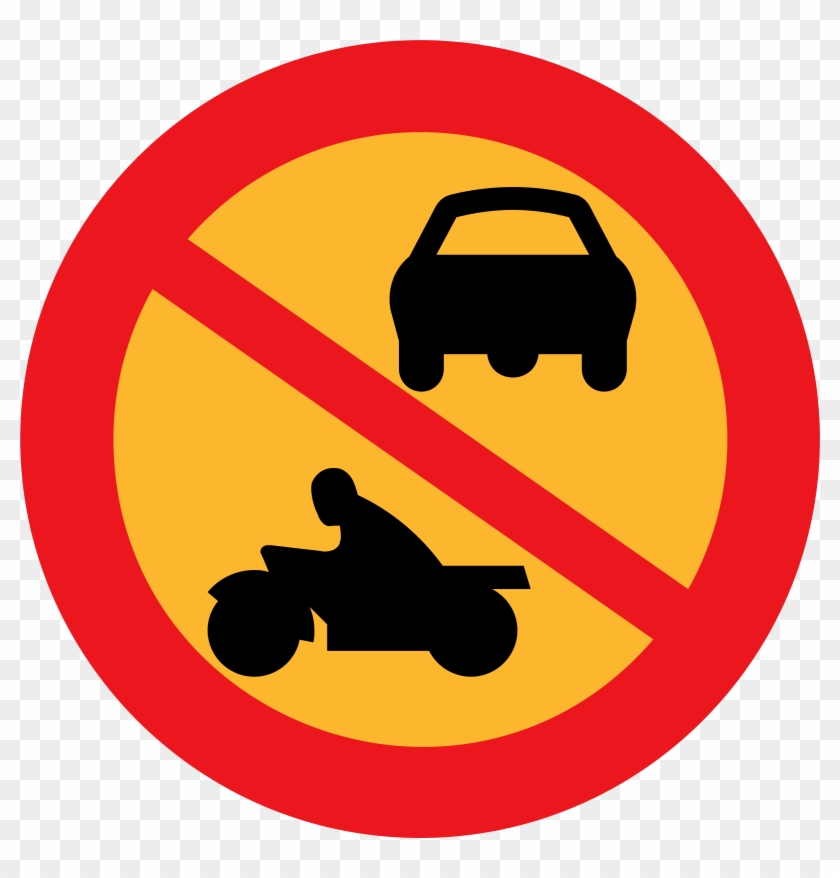 No Symbol Vector No Carts Free Transparent Png Clipart Images