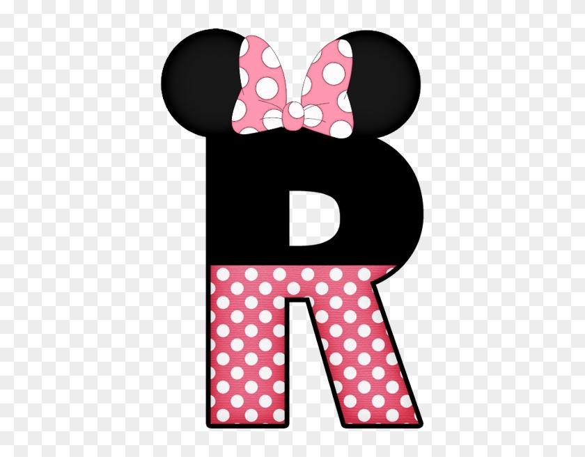 Letras Goticas Para Imprimir: Molde Letra I Birthday Parties Mickey Mouse In 2018 T