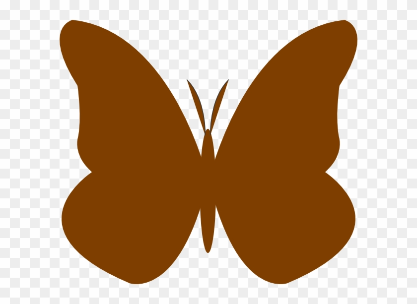 Blue Butterfly Clipart   ClipArtHut - Free Clipart   Dibujos de mariposas,  Pinturas de mariposas, Mariposas de colores