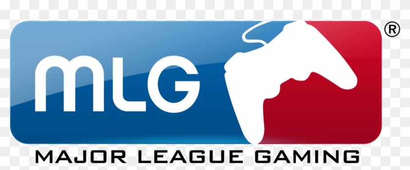 908091532 Mlg Logo Google Search Mlg And Other Gaming Stuff Pinterest - Mlg Major  League Gaming