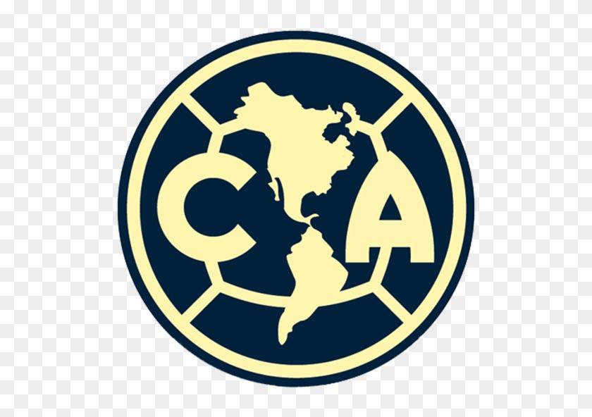 America 2015 - Dream League Soccer America Logo #239428