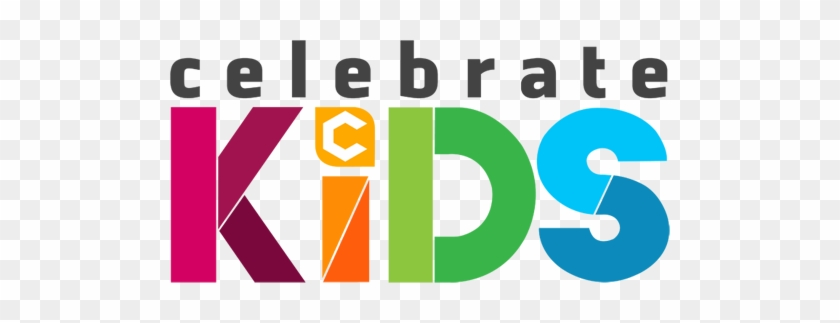 Welcome To Celebrate Kids - Celebrate Church Brandon #239802