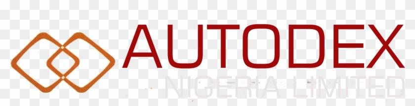 Autodex Logo - Faith United Methodist Church #239808