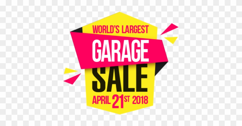 ''world's Largest Garage Sale'' Returns To The Family - World's Largest Garage Sale St Charles Mo #239839