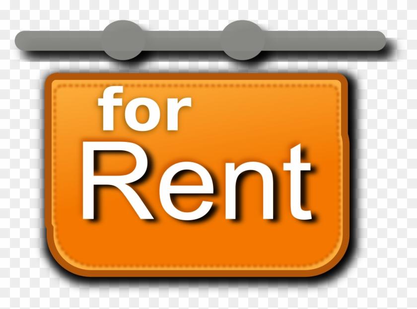Rent Signage - Rental Properties Coming Soon #239876
