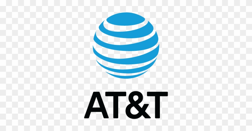 """At&t Logo As Sponsor Of Upstander Legacy Celebration - Wincraft 2016 Mls All-star 4"""" X 6"""" Clear Multi-use #239968"""