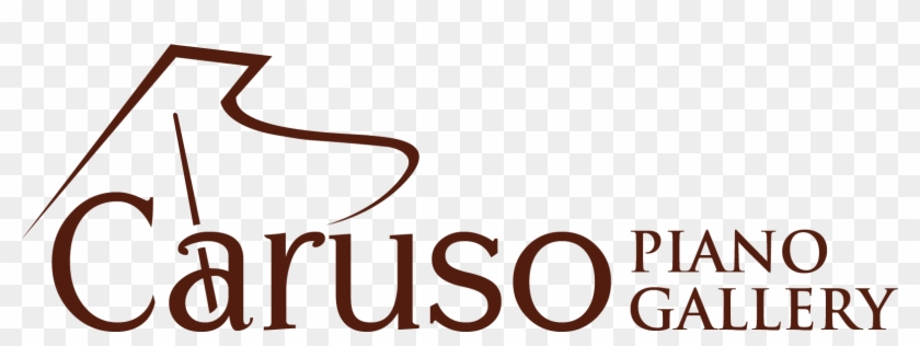 Caruso Piano Gallery - Piano #239984
