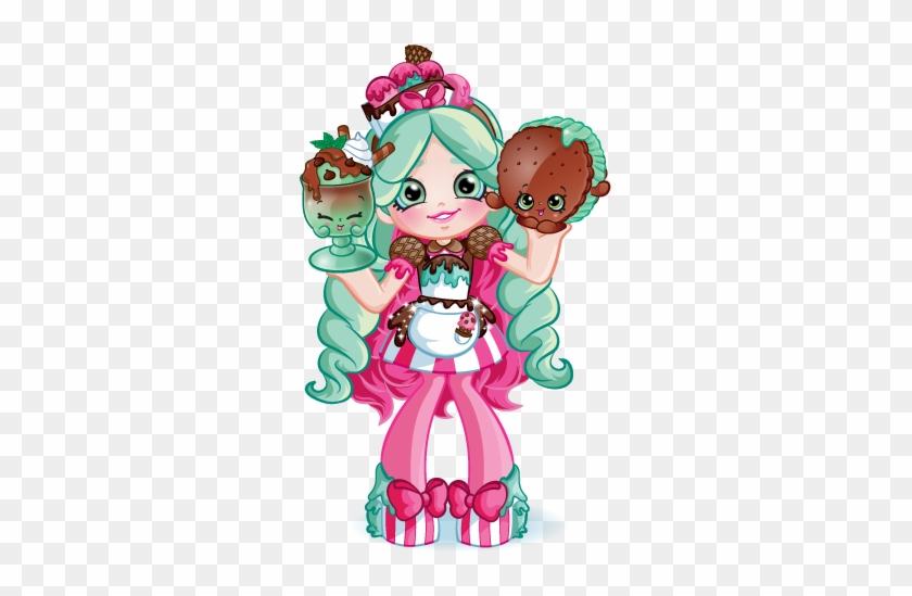 shopkins official site shopkins characters girls free