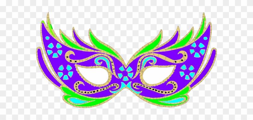Mardi Gras Sign - Mardi Gras Plaque #240149