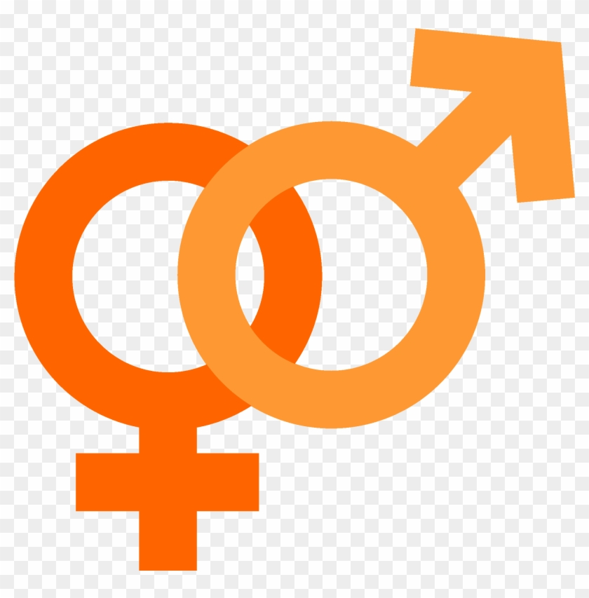 Human Growth, Development And Human Sexuality - Symbol That Represents Rape  - Free Transparent PNG Clipart Images Download